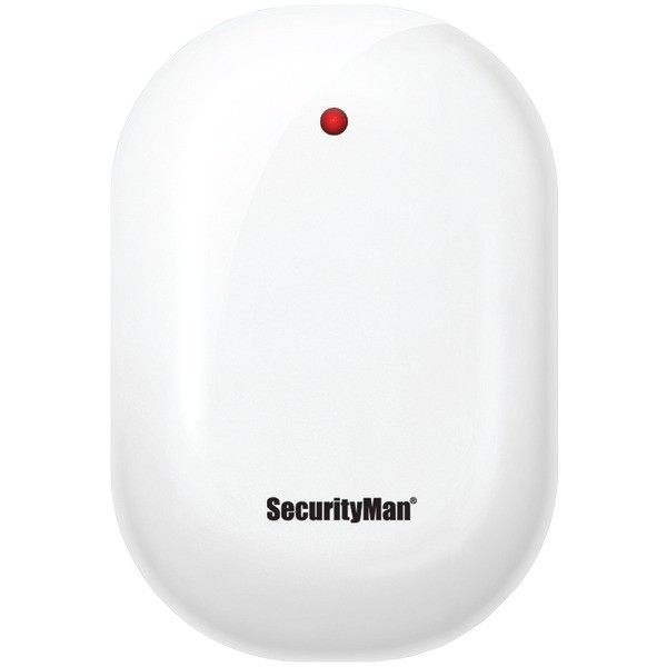 SECURITYMAN IWATCHALARM Door/Window Sensor